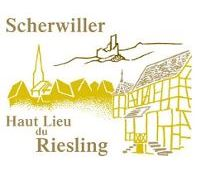 rieslinger