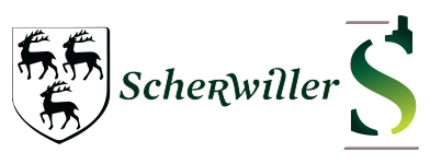Commune Scherwiller